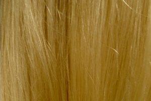Cellophane Gloss Hair Treatment