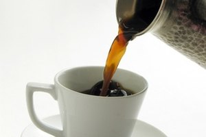 What is the Difference between Folgers Coffee & Hills Brothers Coffee?