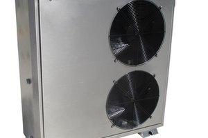 How to Become a HVAC Dealer