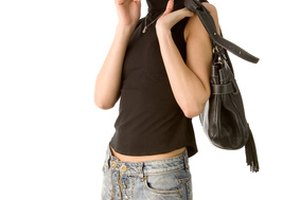 How to Determine if a Coach Bag Is Authentic, and Made for Coach Retail or Outlet Stores