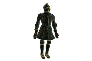 What Were the Advantages & Disadvantages of Knights Wearing Armor?