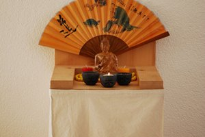 How to Receive Gohonzon