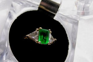 How Are Emeralds Mined?