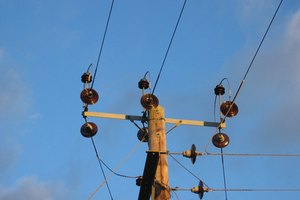 California Electrical Lineman Schools