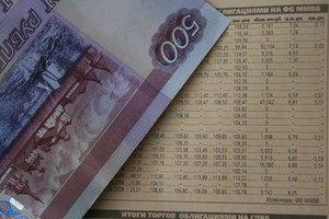 Innovative Perpetual Debt Instruments