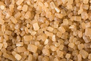 How to Dissolve Brown Sugar