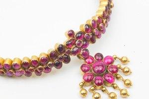 How to Test Genuine Ruby Gemstones