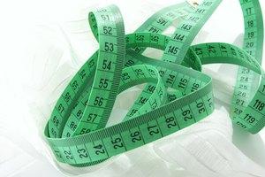 How to Size Underwear