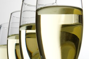 List of French White Wines