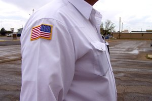Qualities of a Successful Correctional Officer