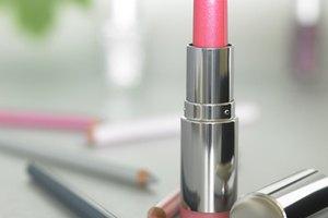 Top 10 French Lipsticks