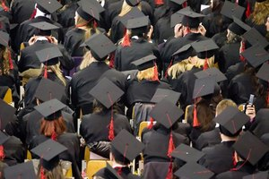 What is a Baccalaureate Degree?