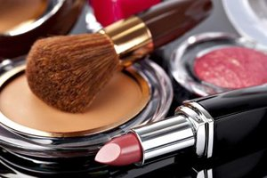 Make Up Tips for Light Brown Skin and Dark Brown Eyes