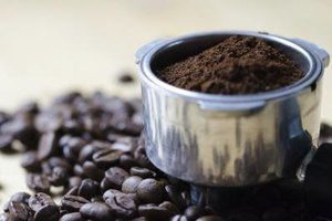 5 Benefits of Coffee Scrubs