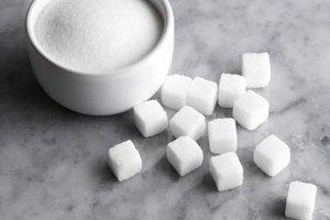 Diet Menu of Completely Sugar Free Foods