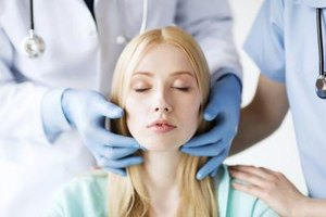 How to Dissolve Nodules Naturally