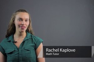 Easy Way to Learn Exponents & Radicals in Math