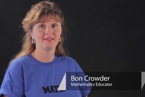 How to Learn Math for Free