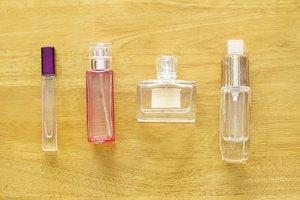 Does Perfume Expire?