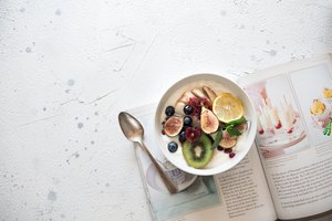 5 Book Recommendations For The Aspiring Cook