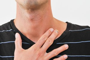 The Best Ways to Tighten My Neck Under My Chin