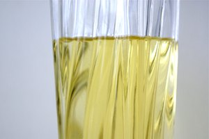 Olive Oil For Wrinkle Reduction Around Eyes