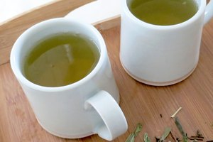 How to Make Green Tea Taste Better