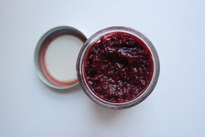 Substitutes for Pectin in Jellies & Jams