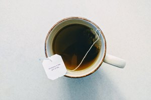6 Of The Best Teas To Drink This Winter For Better Health