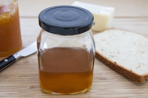 How to Fix Crystallized Honey Quickly