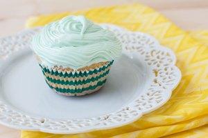 How to Cream Shortening & Sugar