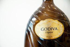 How to Store Godiva Liqueur