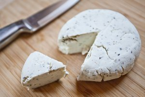 What Is Boursin Cheese?