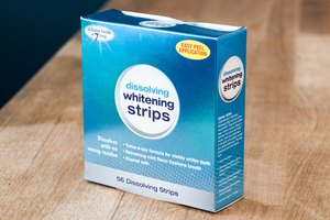 Can You Use Whitestrips After the Expiration Date?