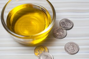 How to Use Olive Oil as a Hot Oil Hair Treatment