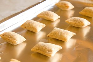 How to Cook Totino's Pizza Rolls