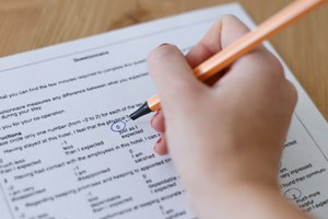 How to Do a Quantitative Research Questionnaire