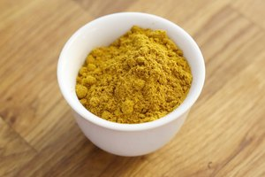 How to Use Turmeric for Arthritis Pain