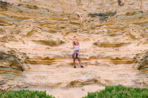 What To Do, See & Eat In La Jolla For Wellness Enthusiasts