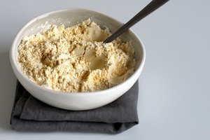 How to Use Maca Powder