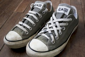 ideas for lacing converse sneakers  our everyday life