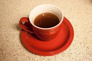 How Can I Dissolve Ground Cinnamon & Honey?
