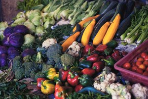 Easiest Things To Grow In Your Vegetable Garden