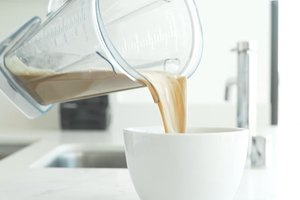 How & WHY To Make Bulletproof Coffee At Home