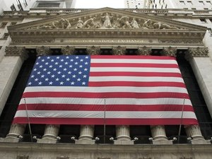 Bonds Vs. Sale of Stock