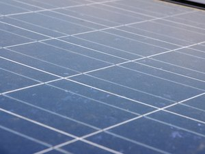 Does Solar Energy Save Money?