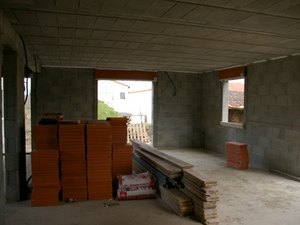 How To Buy Wholesale Materials When Building A Home