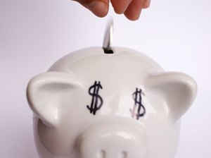 Mutual Fund Vs. Savings Account
