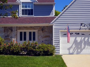 Which Is Better: An FHA or Conventional Mortgage?