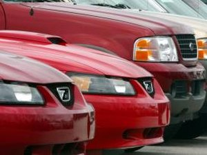 Why Credit Scoring Is Important to Auto Insurance